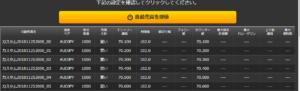 AUD-JPY-toraiauto-buy-3