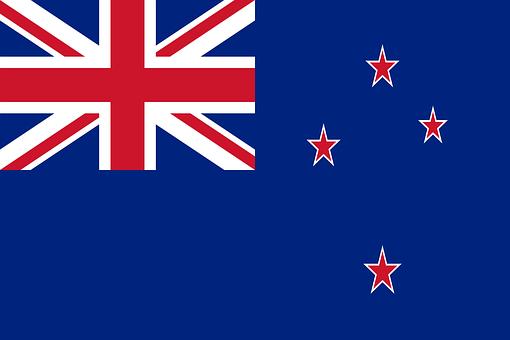 FX-newzealand
