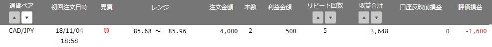 result-of-toraripi-CAD181201