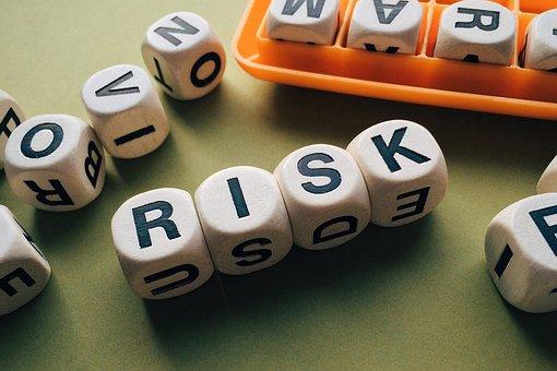 toraripi-risk-control