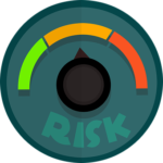 toraripi-risk-management-tool