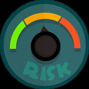 toraripi-risk-management-tool
