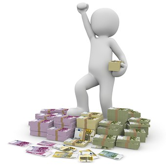 money-seminar