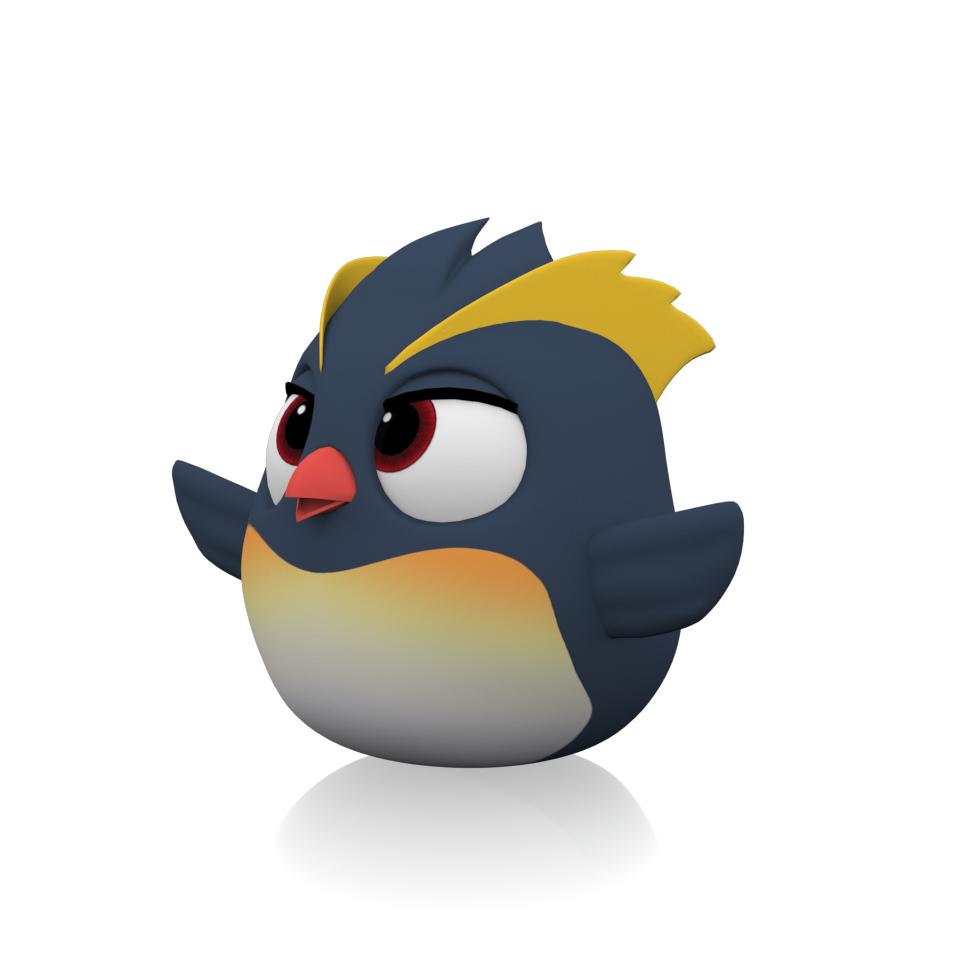 penguin_stand_02