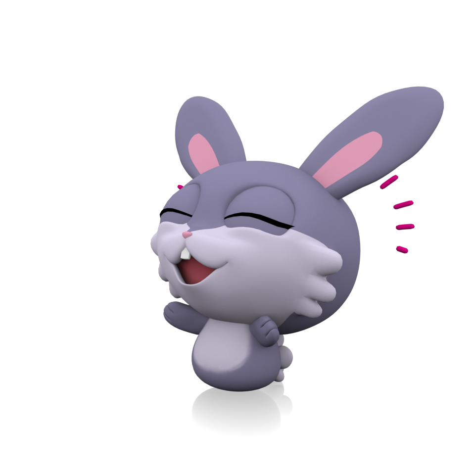 rabbit_joy_02